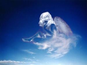 angel-baby-2-1024x768
