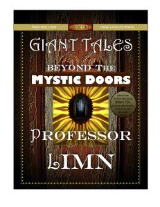 mystic-doors-subtitle-pdf-jpeg