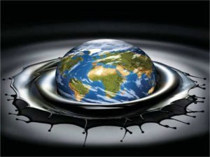 earth-in-oil-fossil-fuels