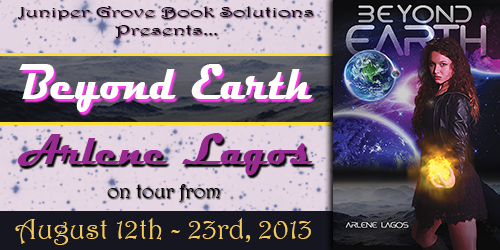 Beyond-Earth-Banner