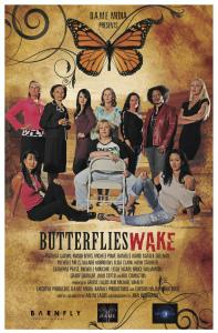 butterflies-wake-poster-11x17