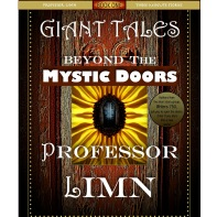 Giant Tales, Book I
