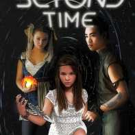 Beyond Time, Book III
