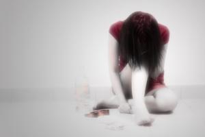 free-photo-depression-580